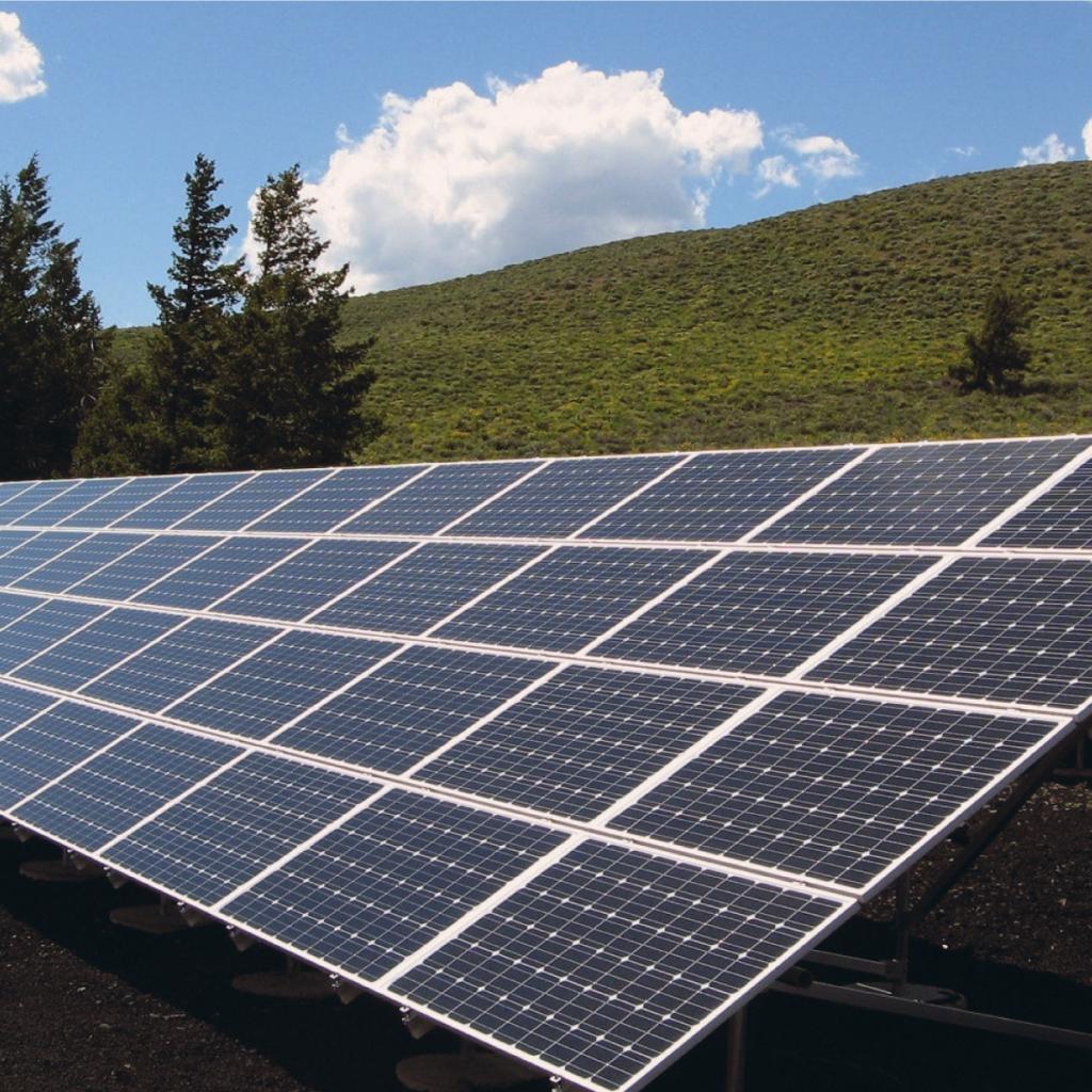 Por que investir na geração de energia solar fotovoltaica em casa?